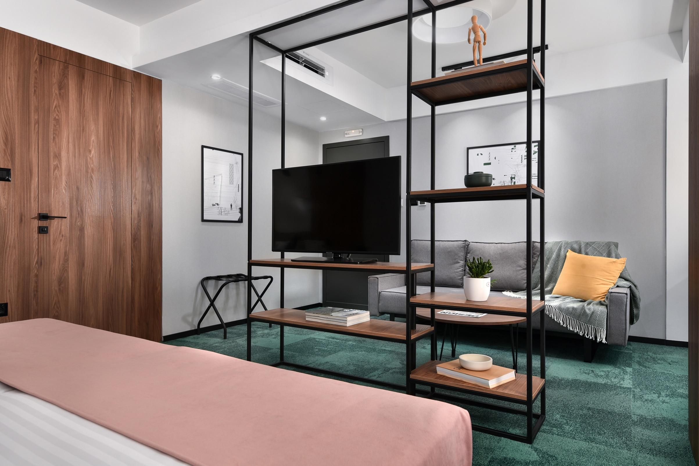 hotel-tims-junior-suite-3
