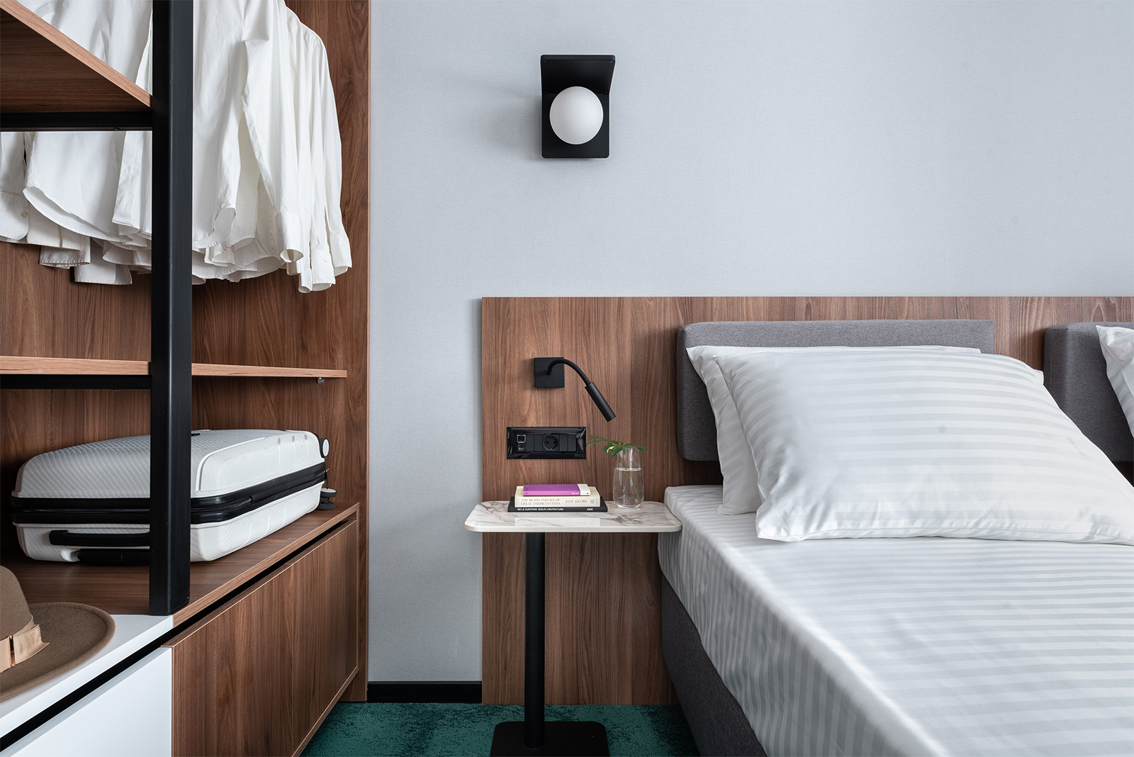 hotel-tims-standard-room-3