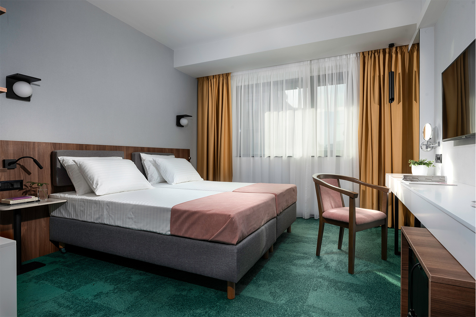 hotel-tims-standard-room-6