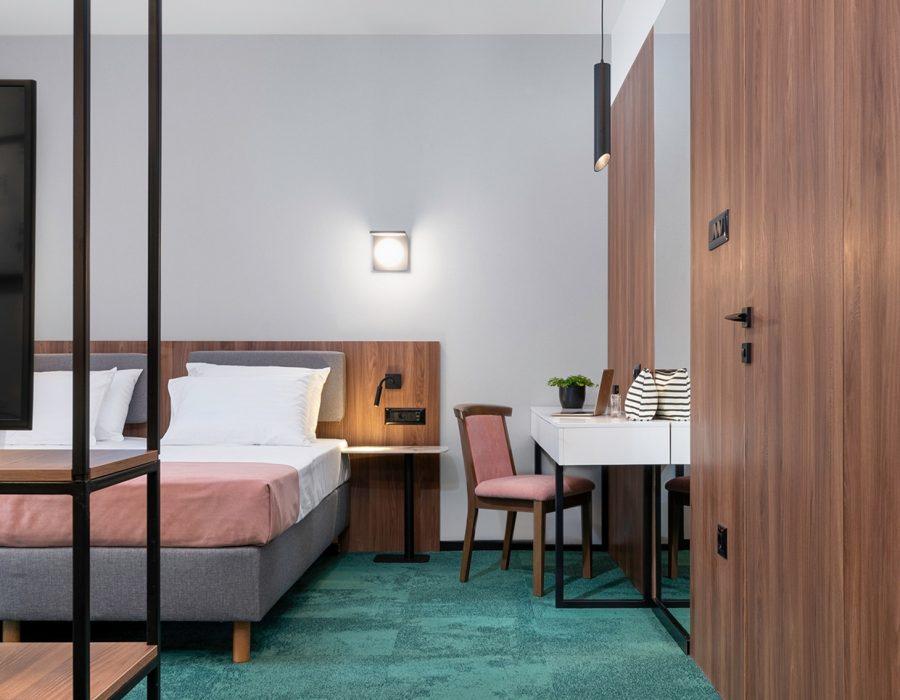 hotel-tims-junior-suite-2